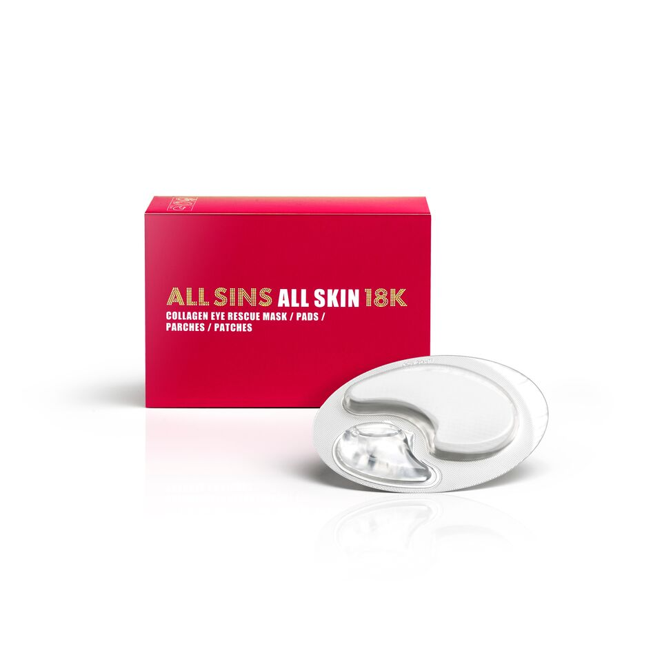 http://beautyzensations.com/tt-portfolio/collagen-eye-mask-eye-rescue-anti-bag-action/