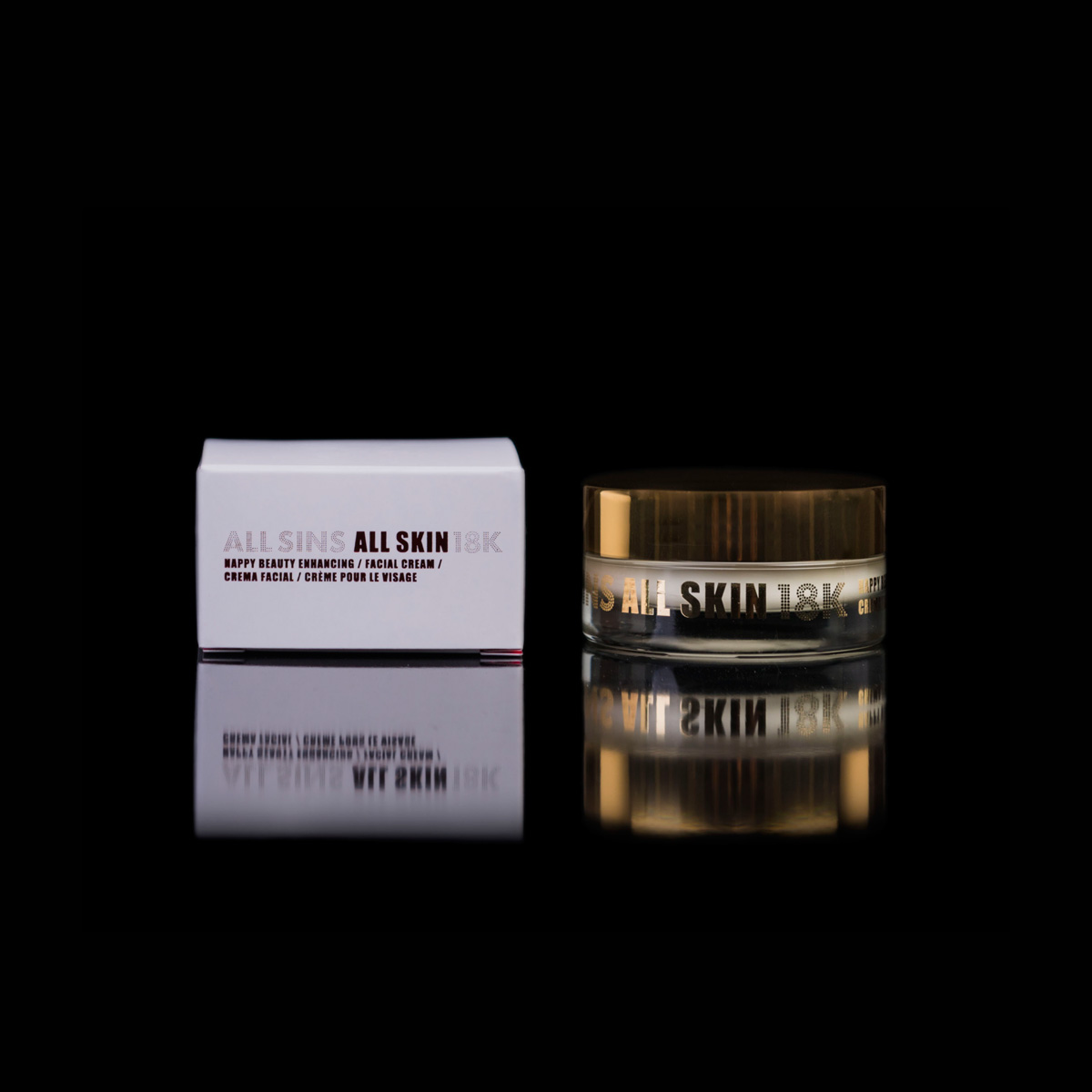 all-sins-18k-happy-beauty-enhancing-cream