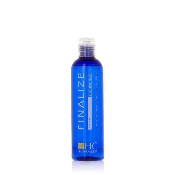 http://beautyzensations.com/tt-portfolio/power-plis-sensitive-hair/